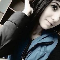 Фотография девушки Klassnay, 17 лет из г. Гомель