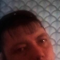 Фотография мужчины Александрович, 28 лет из г. Нижнеудинск