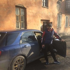 Фотография мужчины Саня, 33 года из г. Новокузнецк