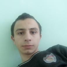 Фотография мужчины Саша Ковешников, 17 лет из г. Корма