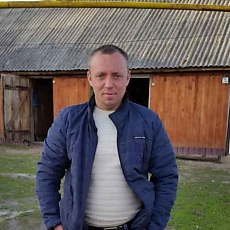 Фотография мужчины Иван, 34 года из г. Киев