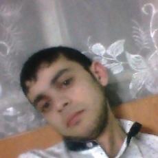 Фотография мужчины Erega, 23 года из г. Ульяновск