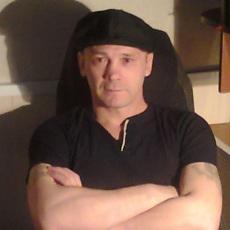 Фотография мужчины Maksim, 44 года из г. Челябинск