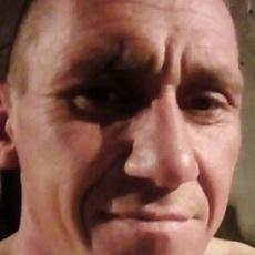 Фотография мужчины Денис, 37 лет из г. Шушенское