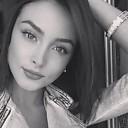 Фотография девушки Prostolady, 18 лет из г. Модена