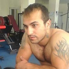 Фотография мужчины Arm, 26 лет из г. Ереван