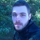 Giorgos, 28 лет