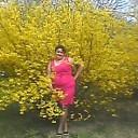 Фотография девушки Наталья, 35 лет из г. Пирятин