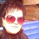 Фотография девушки Azalia, 28 лет из г. Пружаны