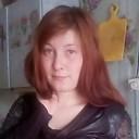 Фотография девушки Людмила, 19 лет из г. Троицк