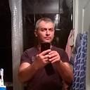Фотография мужчины Александр, 37 лет из г. Серпухов
