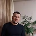 Фотография мужчины Павел, 36 лет из г. Нижнеудинск