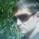 Фотография мужчины Сергей, 27 лет из г. Кропоткин