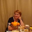 Фотография девушки Татьяна, 46 лет из г. Нижний Новгород