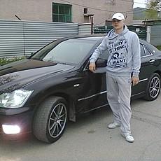Фотография девушки Jonxxl, 35 лет из г. Южно-Сахалинск