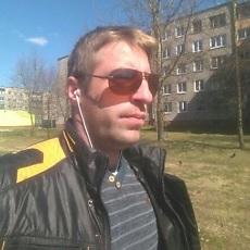 Фотография мужчины Андрей, 29 лет из г. Борисов