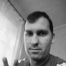 Фотография мужчины Attila, 27 лет из г. Краснодар