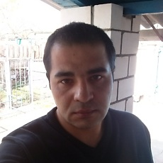 Фотография мужчины Дима, 34 года из г. Речица