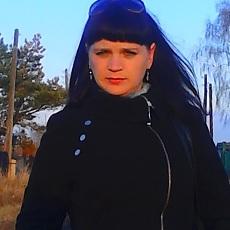 Фотография девушки Светуля, 27 лет из г. Омск