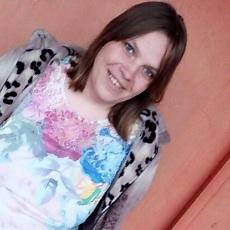 Фотография девушки Яденька, 27 лет из г. Полоцк
