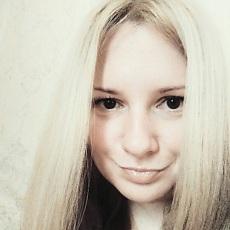 Фотография девушки Маришка, 27 лет из г. Днепропетровск