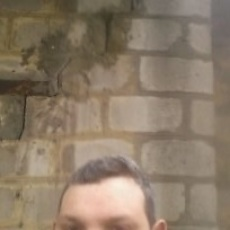 Фотография мужчины Tornado, 29 лет из г. Донецк