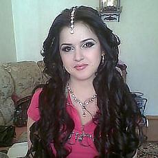 Фотография девушки Полина, 26 лет из г. Москва