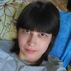 Фотография девушки Sveta, 31 год из г. Чита