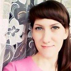 Фотография девушки Юлька, 19 лет из г. Мозырь