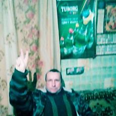 Фотография мужчины Сашка, 24 года из г. Минск