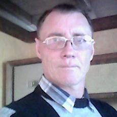 Фотография мужчины Eddy, 47 лет из г. Караганда
