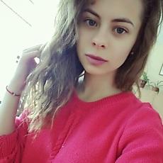 Фотография девушки Римма, 17 лет из г. Корма