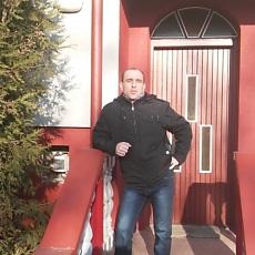 Фотография мужчины Олегжка, 37 лет из г. Николаев