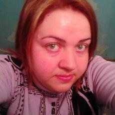 Фотография девушки Солнышко, 29 лет из г. Севастополь