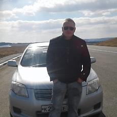 Фотография мужчины Алексей, 31 год из г. Чита