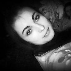 Фотография девушки Вероника, 20 лет из г. Иркутск