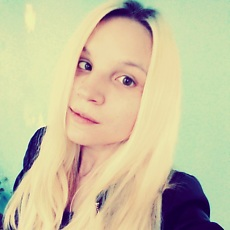 Фотография девушки Юлия, 20 лет из г. Минск