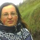 Фотография девушки Оля, 31 год из г. Дунаевцы