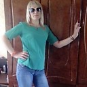 Фотография девушки Елена, 42 года из г. Кулебаки