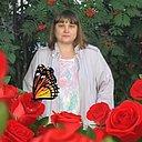 Фотография девушки Ольга, 41 год из г. Междуреченск