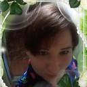 Фотография девушки Анюта, 23 года из г. Троицкое