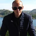 Фотография мужчины Юрий, 23 года из г. Снежное