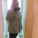 Фотография девушки Елена, 32 года из г. Нижний Новгород