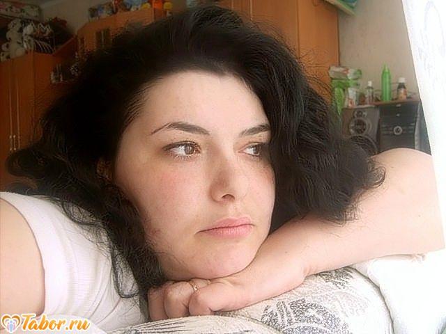 Сайт для интимных знакомств в тюмене
