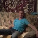Фотография мужчины Владимир, 29 лет из г. Грязи