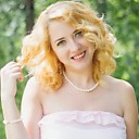 Фотография девушки Наталья, 29 лет из г. Нижний Новгород