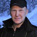 Фотография мужчины Олег, 53 года из г. Люберцы