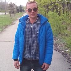 Фотография мужчины Stas, 25 лет из г. Луганск