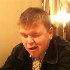 Фотография мужчины Андрей, 31 год из г. Могилев