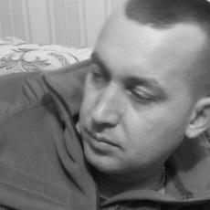 Фотография мужчины Иван, 33 года из г. Мукачево